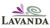 Lavanda pogrebne storitve Logo