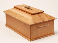 lesena-eko-zara-pogrebne-storitve-lavanda-2