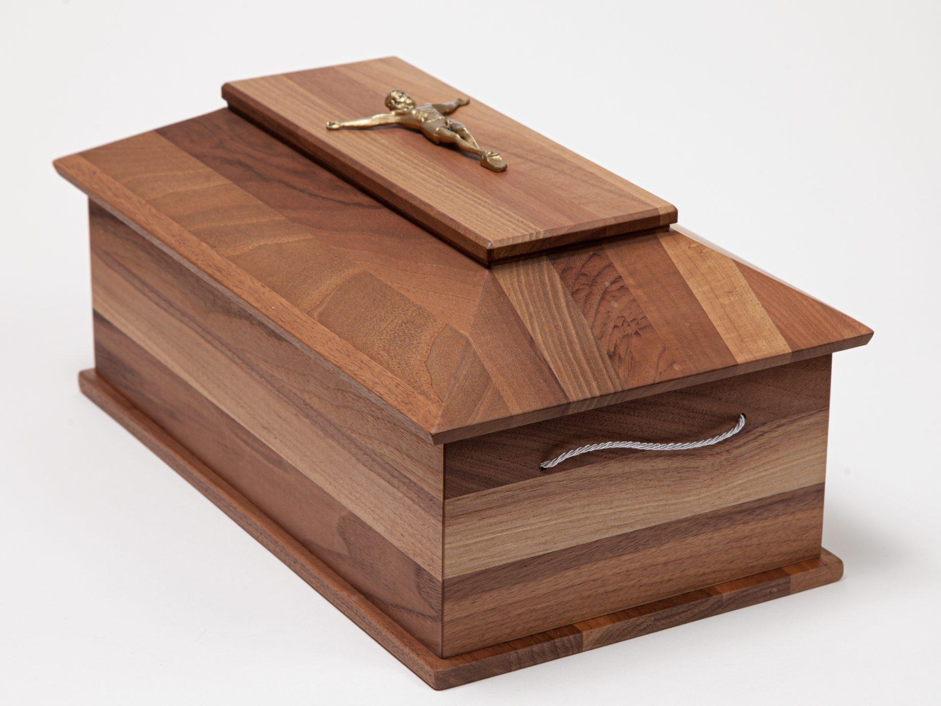 lesena-eko-zara-pogrebne-storitve-lavanda-5