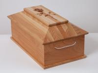 lesena-eko-zara-pogrebne-storitve-lavanda-6