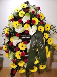 pogrebne-storitve-lavanda-klasicni-venci-18